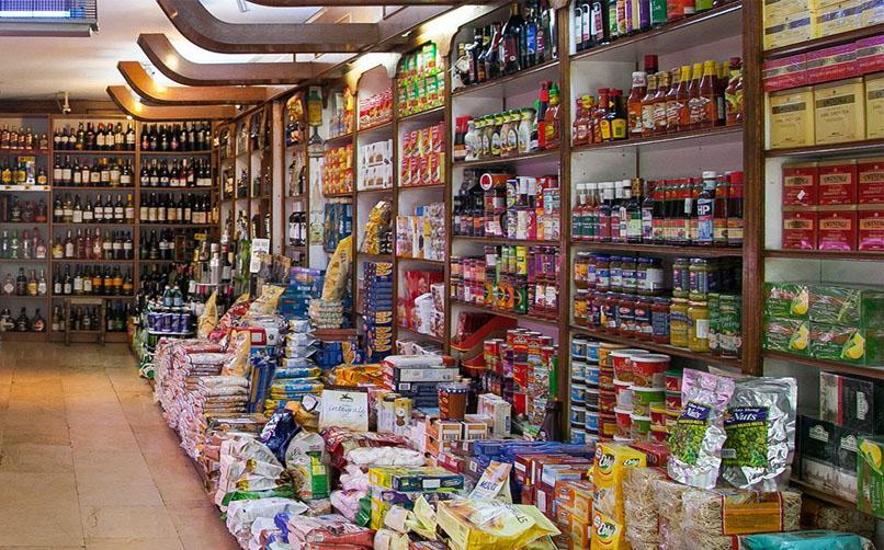 Mağaza Otomasyon Sistemi Özellikleri Nelerdir?